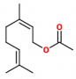 nerylacetate.png