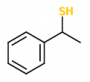 phenylethan1thiol.png