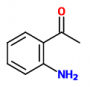 2aminoacetophenone.png